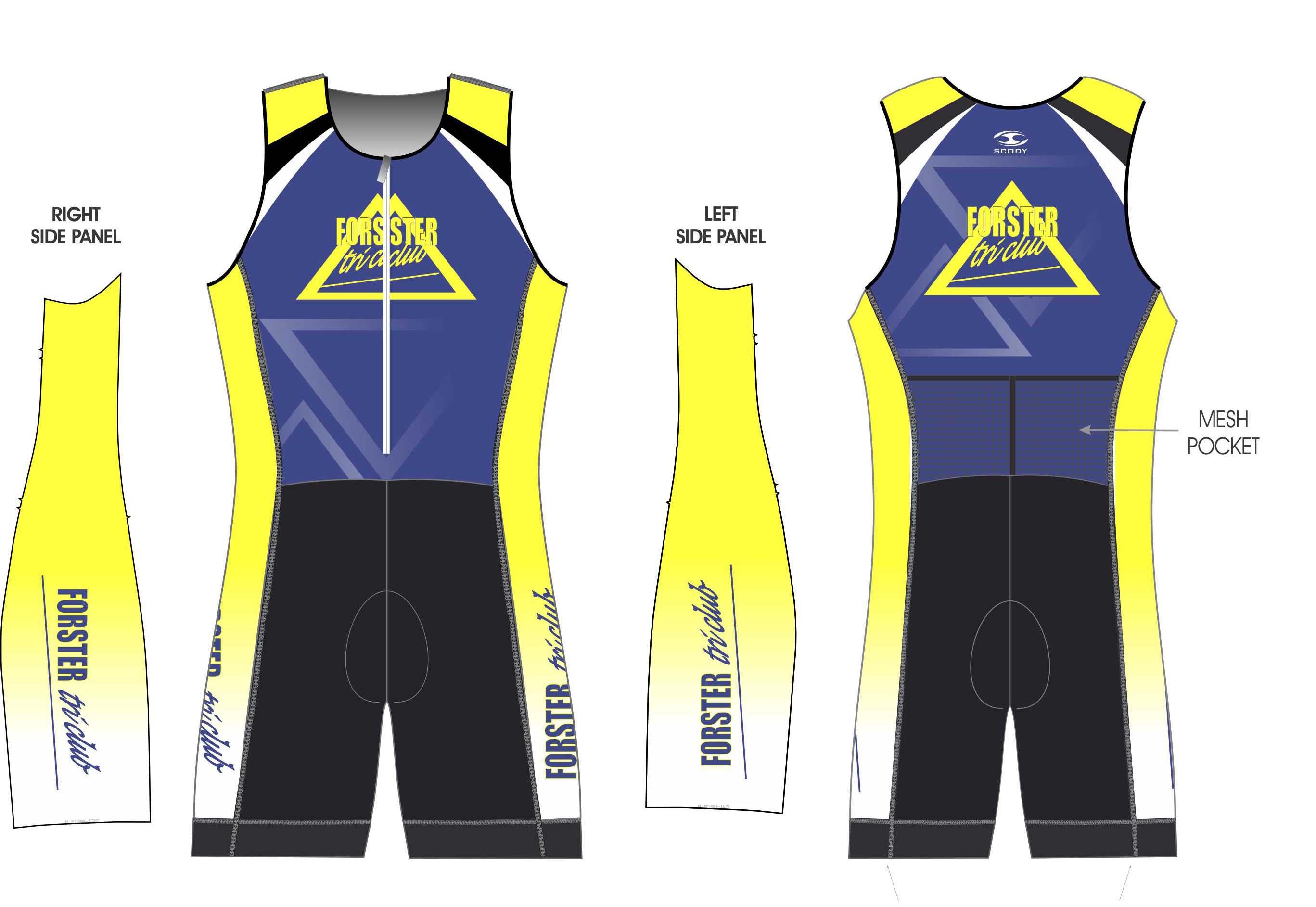 e34990f60 Welcome – Forster Triathlon Club