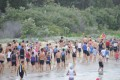 <b>South West Rocks Tri 2014</b>