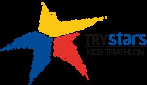 trystars-logo